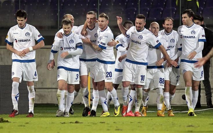 FC Smolevichi - Dynamo Minsk: Prediction from Belarus