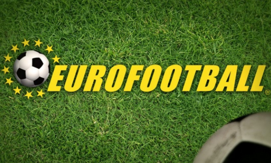 After 27 years of existence, Eurofootball is closed