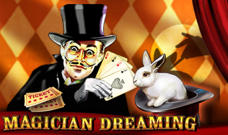 Palms bet bonus deposit: 20 Free Spins for Magician Dreaming